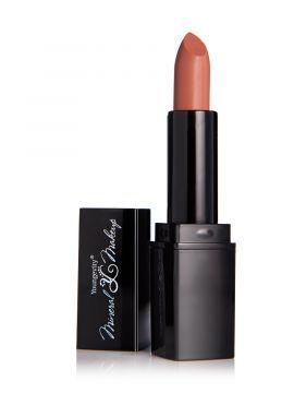 Fame - Lipstick