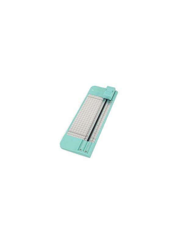 12-inch Straight Trimmer