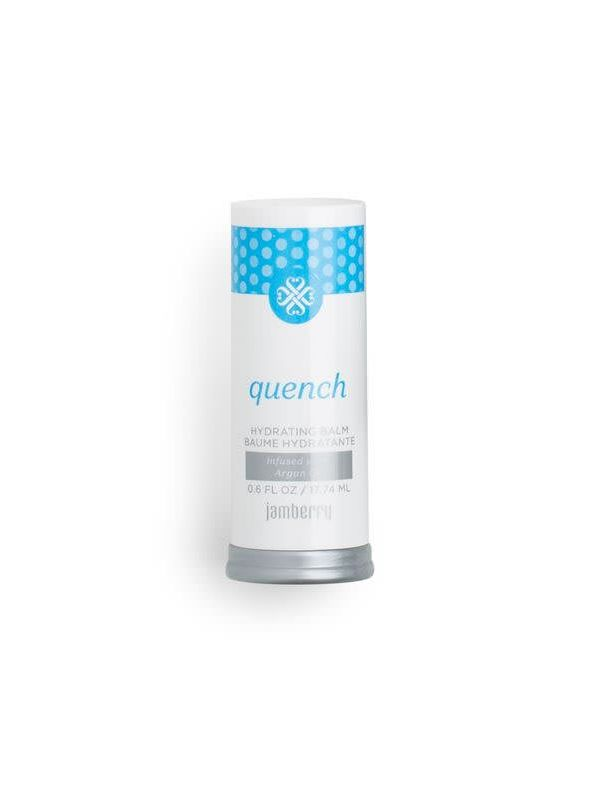 Quench Hydrating Balm